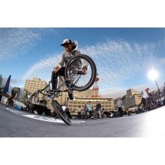 Ποδήλατα Bmx - Freestyle
