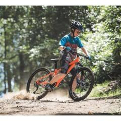 Ποδήλατα Βουνού - Mountain Bike
