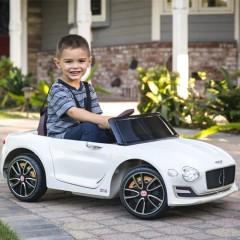 Ολα τα Παιδικα Οχηματα