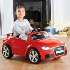 Παιδικα Αυτοκινητα