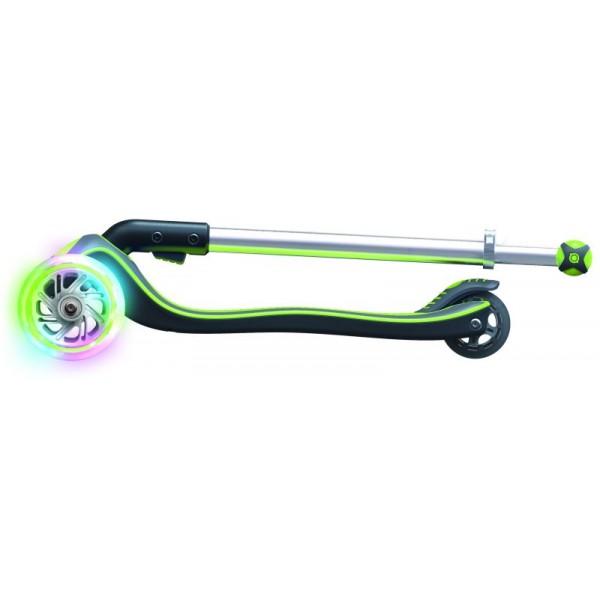 Globber Παιδικό Scooter Elite Light Wheel Green 445-106