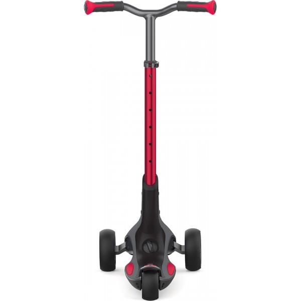 Globber Παιδικό Scooter Ultimum Red - 612-102