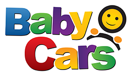 Baby Cars